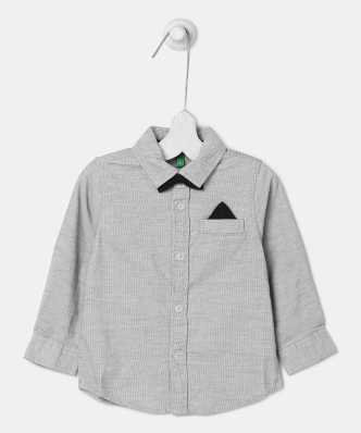 b26afa3a81a4 United Colors Of Benetton Clothing - Buy United Colors Of Benetton ...