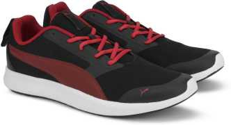 Puma Shoes - Buy Puma Shoes Online at Best Prices In India ... f61ac621a6
