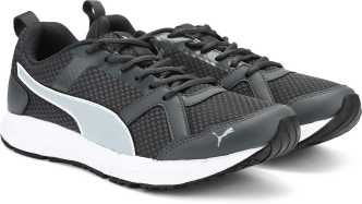 f56f93897fd3 Puma Sports Shoes - Buy Puma Sports Shoes Online For Men At Best ...