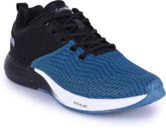295fdefb15402c Campus Shoes - Buy Campus Shoes online at Best Prices in India ...