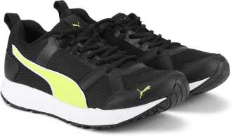 aa535f0101bd Puma Sports Shoes - Buy Puma Sports Shoes Online For Men At Best ...
