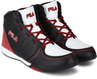 High Tops Sports Shoes - Buy High Tops