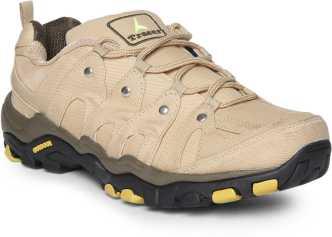 a93988f6cef6 Tracer Mens Footwear - Buy Tracer Mens Footwear Online at Best ...