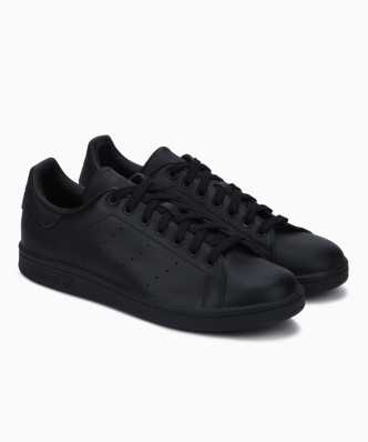 2d0770be7de Adidas Stan Smith Shoes - Buy Adidas Stan Smith Shoes online at Best Prices  in India
