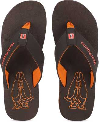 98e757def012 Hush Puppies Mens Footwear - Buy Hush Puppies Mens Footwear Online at Best  Prices in India