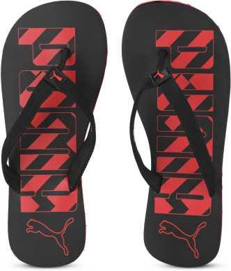 7d47646b03be80 Puma Slippers   Flip Flops - Buy Puma Slippers   Flip Flops Online ...