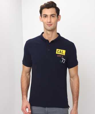 Blue Tshirts - Buy Blue Tshirts Online at Best Prices In India    Flipkart.com 9efe8e6cd4