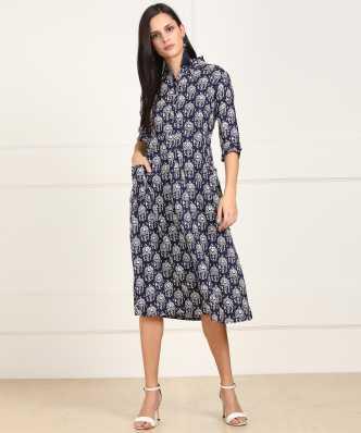 fc3465641f9 Dresses Online - Buy Stylish Dresses For Women Online on Sale ...