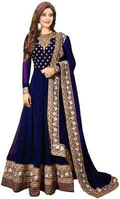 120bd48fbe3 Lehenga Suit - Lehenga Suit Designs Online at Best Prices in India ...