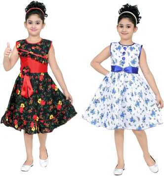 00bd493d3 Girls Dresses - Buy Little Girls Dresses | Girls Gowns Online At ...