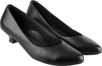 0979481c2e7e7 Metro Footwear - Buy Metro Footwear Online at Best Prices in India ...