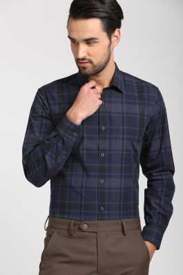 a348a435 Formal Shirts Online for Men and Women at India's Best Online ...