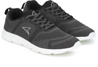 online store e3431 fb20c Power Sports Shoes - Buy Power Sports Shoes Online at Best P