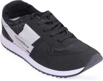 ecf391b24e5 Goldstar Sports Shoes - Buy Goldstar Sports Shoes Online at Best ...