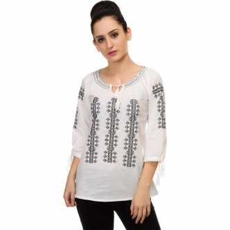 12d20fcc2e Styleocean Clothing - Buy Styleocean Clothing Online at Best Prices in  India | Flipkart.com