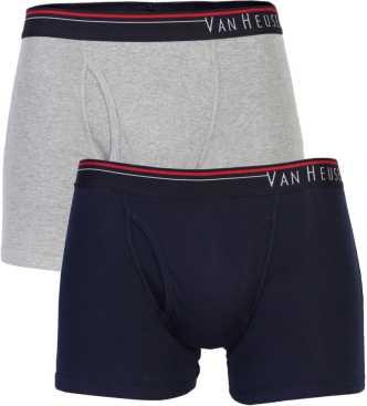 24704b98d Van Heusen Clothing - Buy Van Heusen Clothing Online at Best Prices ...