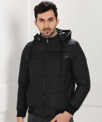 e9ab72992 Jackets - Buy Jackets For Men/Jerkins Online on Sale at Best Prices ...