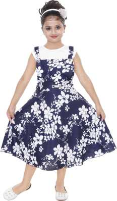 27a96856292a Party Wear Frocks - Buy Party Wear Frocks For Kids Online at Best Prices in  India