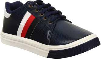 01d885da83da5c Buy Kids shoes