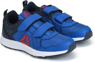 567d306d1b Reebok Shoes Under Rs1500 - Buy Reebok Shoes Under Rs1500 Online at ...