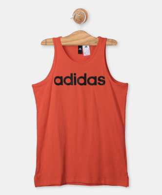 03b2a0c19 Adidas Kids Clothing - Buy Adidas Kids Clothing Online at Best Prices In  India | Flipkart.com