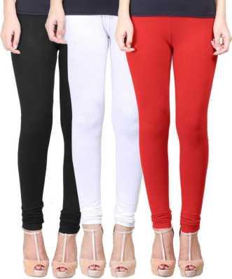 7d1828dad597 Leggings - Buy Leggings Online (लेगिंग) | Legging Pants for ...