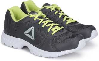 b86ca5f76e0e5 Reebok Shoes - Buy Reebok Shoes Online For Men at best prices In ...