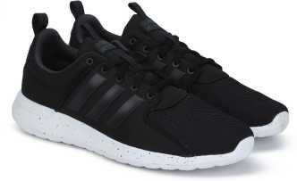 ce91ebefd Adidas Shoes - Flipkart.com