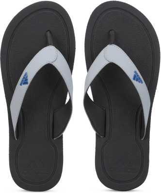 f7d717a7fe58 Adidas Slippers   Flip Flops - Buy Adidas Slippers   Flip Flops ...