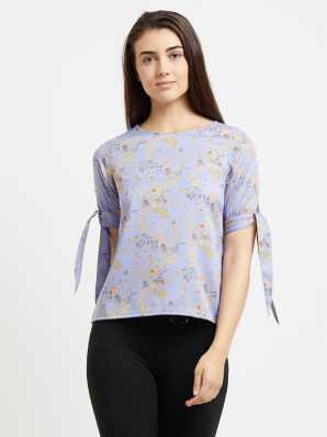 b778a59743a 109 F Clothing - Buy 109 F Clothing Online at Best Prices in India ...