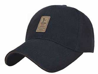 Caps Hats - Buy Caps Hats Online for Women at Best Prices in India c7467bc775c