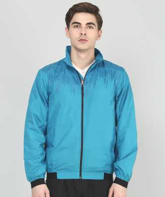 b99e04532923e Jackets - Buy Jackets For Men Jerkins Online on Sale at Best Prices in India  - Flipkart.com