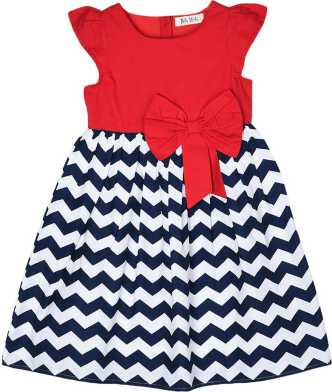 379215092852 Girls Clothes - Buy Girls Frocks & Dresses Online at Best Prices in ...