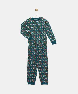 Night Suits For Boys - Buy Boys Night Suits  amp  Night Dresses ... 4b3a66b75