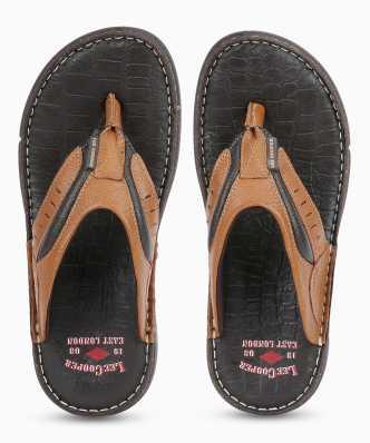 0fdc3410c536 Lee Cooper Sandals Floaters - Buy Lee Cooper Sandals Floaters Online ...