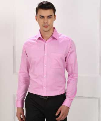 88378eced Raymond Formal Shirts - Buy Raymond Formal Shirts Online at Best Prices In  India