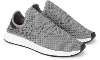 quality design fd948 5dc0f Adidas Originals Men s Footwear