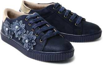 bb2848b4ce59dd Klaur Melbourne Footwear - Buy Klaur Melbourne Footwear Online at ...