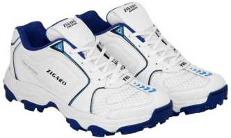 huge selection of 619b4 dacad Cricket Shoes - Buy Cricket Shoes Online at Best Prices in India ...