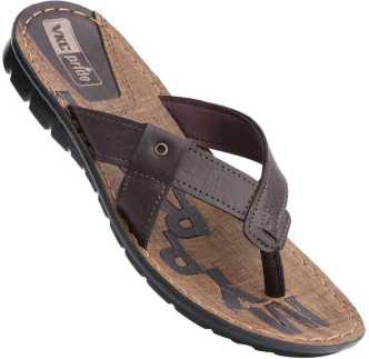 27e4ae650d5b Vkc Pride Footwear - Buy VKC Chappals