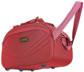 Small Travel Bags Online At Best Prices In India Flipkart