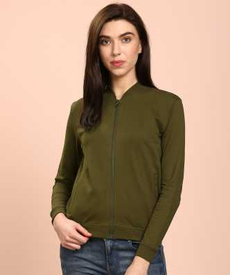 936395d2 Sweatshirts - Buy Sweatshirts / Hoodies for Women Online at Best ...