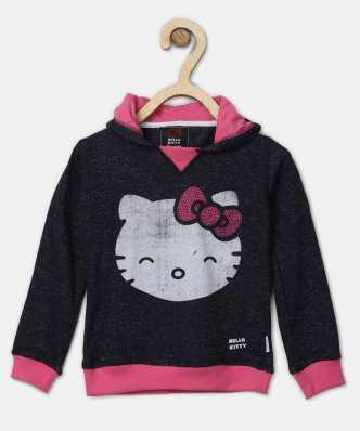 9b7b57b35 Hello Kitty Clothing - Buy Hello Kitty Kids Clothing Online at Best ...