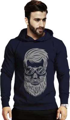 Sweatshirts - Buy Sweatshirts   Hoodies   Hooded Sweatshirt Online ... bb9e13e591e9