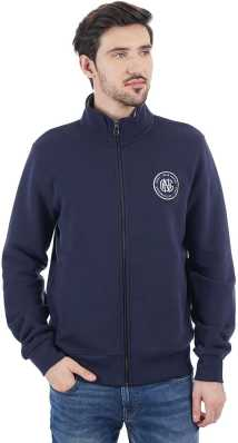 7bddf0b88be Gant Clothing - Buy Gant Clothing Online at Best Prices in India ...