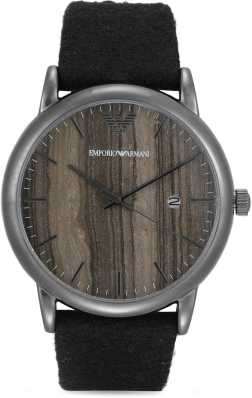 eb5c83c4ab4 Emporio Armani Watches - Buy Emporio Armani Watches Online For Men ...