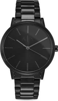 8876ac42 Armani Exchange Watches - Buy Armani Exchange Watches Online at Best ...