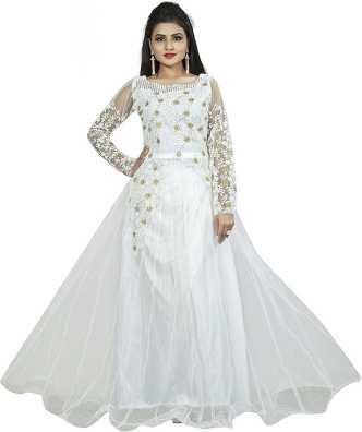 1117a1cb7d84 Evening Gowns - Buy Women's Designer Evening Gowns Dresses | Evening ...