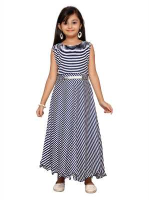 75596466a Buy Party Dresses For 11 Year Olds Girls Online At Best Prices in ...