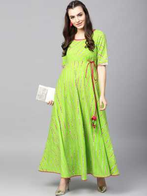 63e4c51475af Anarkali - Buy Latest Designer Anarkali Suits Dresses Churidar ...